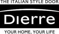 logo-dierre-e1587056402929