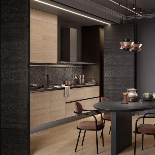 Cucina-moderna_Garofoli_Parete-divisoria-con-apertura-a-fisarmonica--e1611161484309