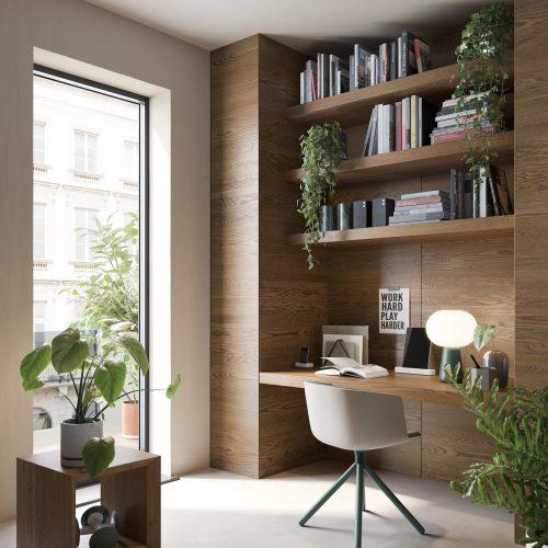 Garofoli-studio-smart-working-piante