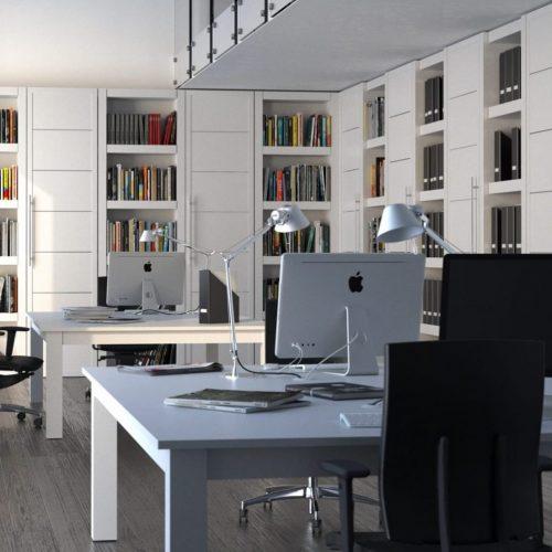 Miria_ufficio_con-e1545129178690